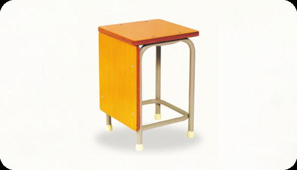 その他 机・椅子