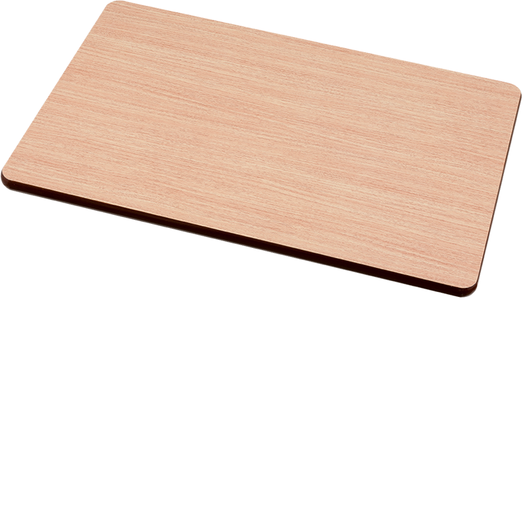 メラミン化粧板(SW-1)