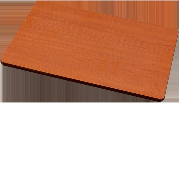 メラミン化粧板(ハニチェリ柄)