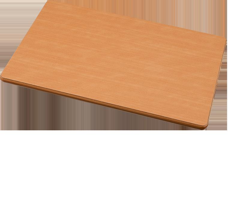 杉合板(表面メラミン)