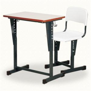 机:GND(DG) 椅子:GNCP(DG)