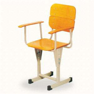 椅子 :FC-2000