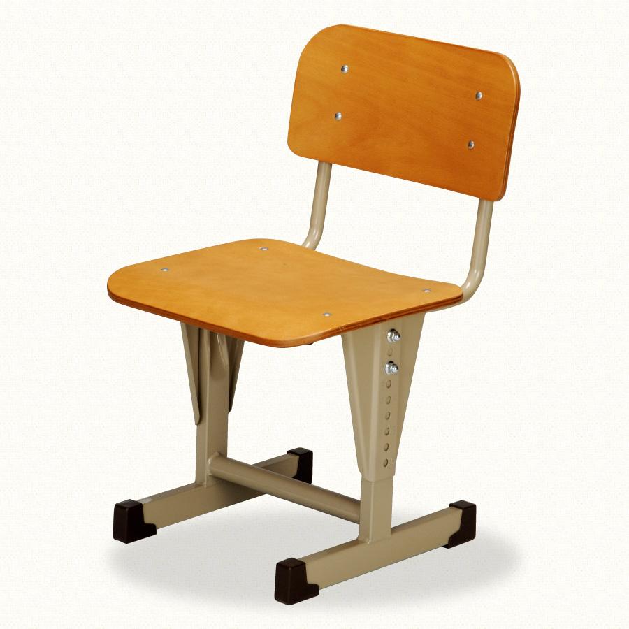 椅子:GC