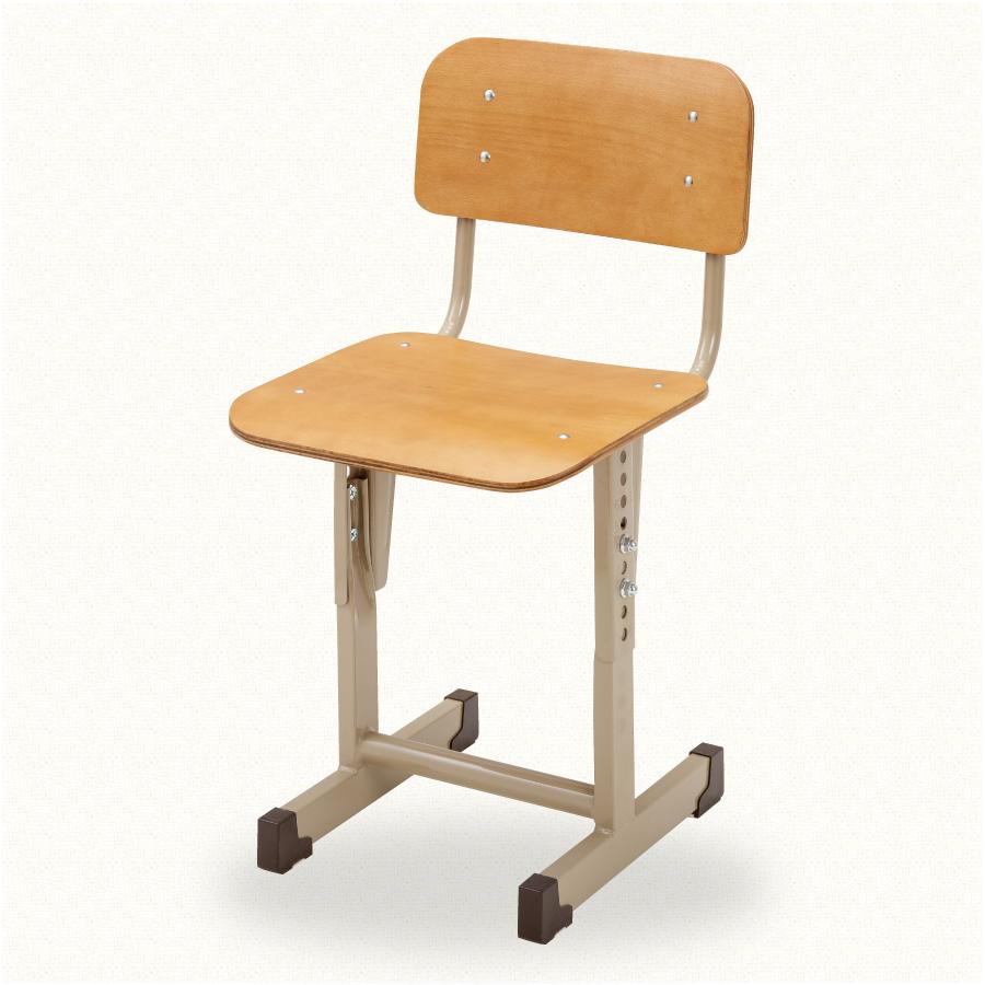 椅子:GNC