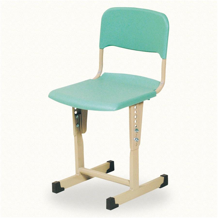 椅子:GNC-P