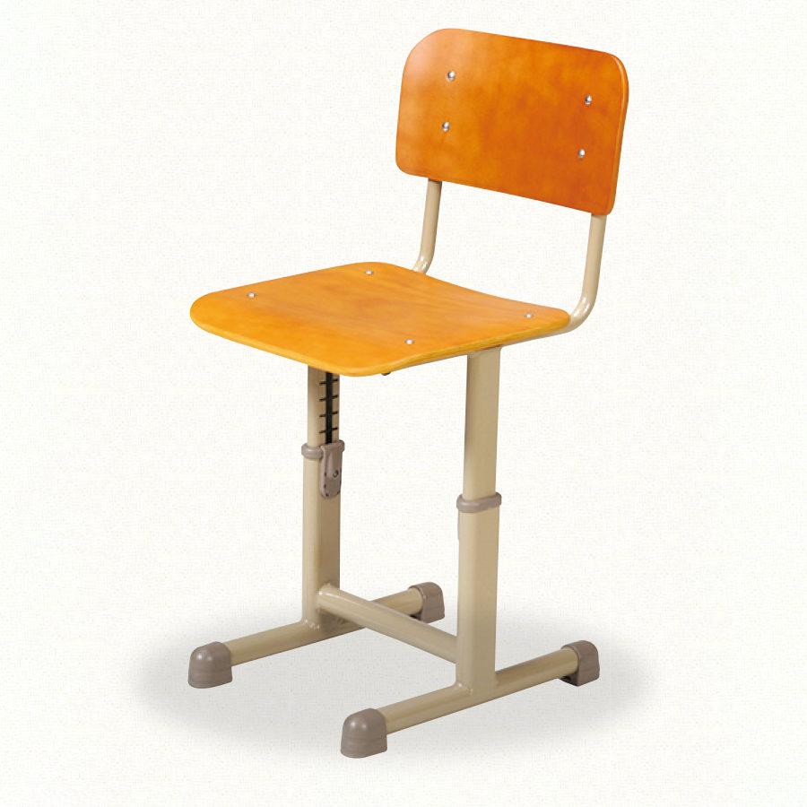 椅子:GXC