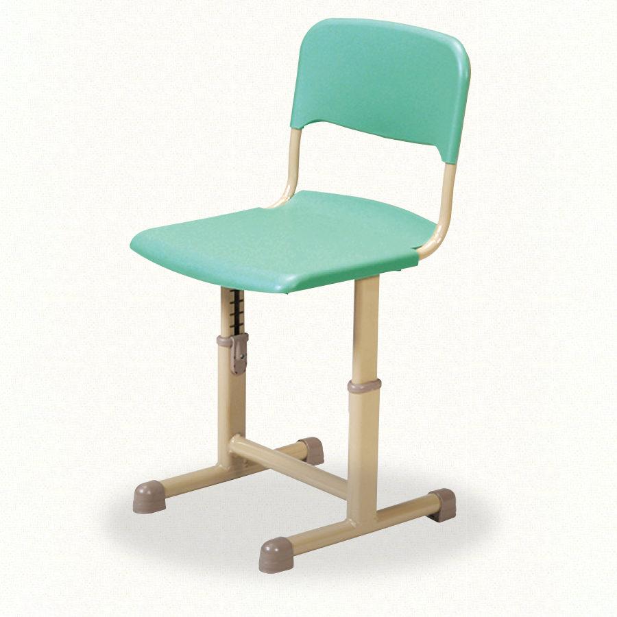 椅子:GXC-P