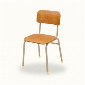 椅子:MC-A (1本補強タイプ)