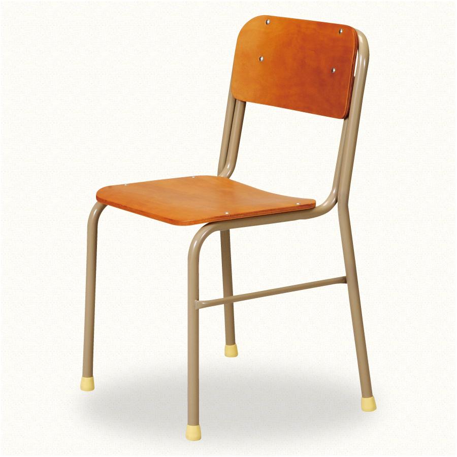 椅子:MC-B1 (スタック式)