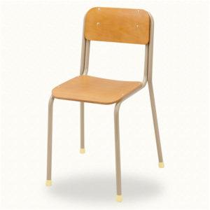 椅子:MC-B (スタック式)