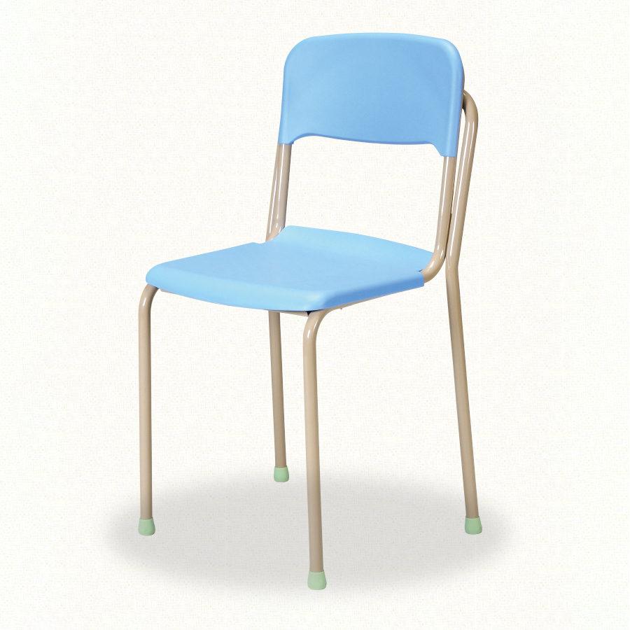 椅子:MC-BP (スタック式)