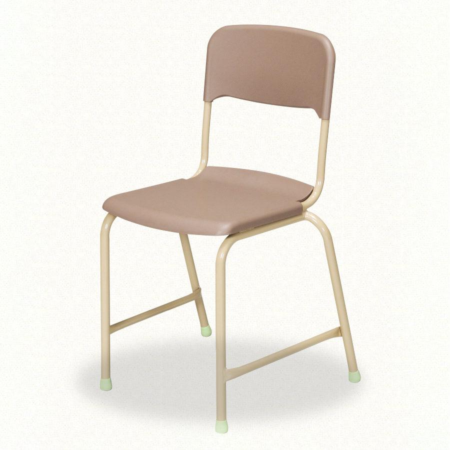 椅子:MC-P (スタック式)