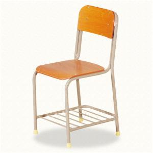 椅子:MC-T