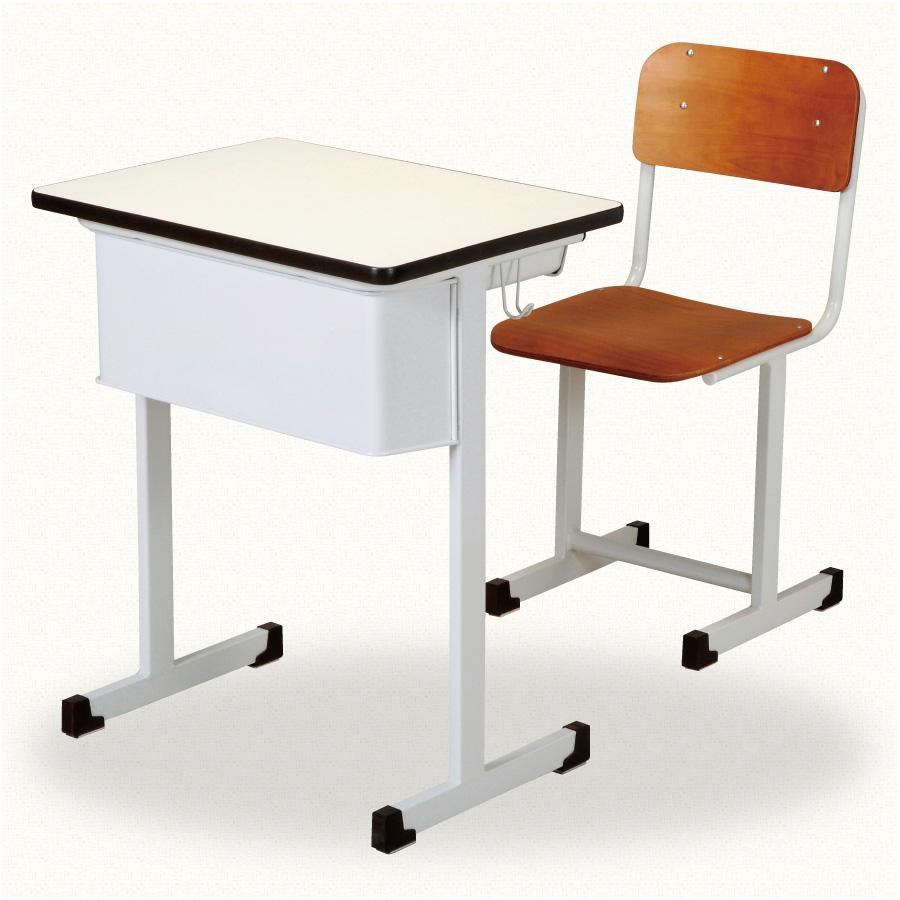 机・椅子:MT-M