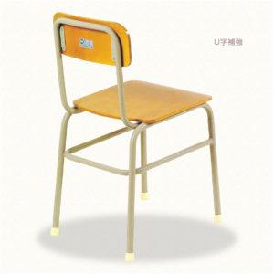 椅子:PM-3000