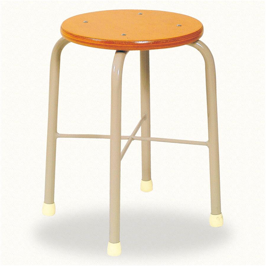 丸椅子:PM-10