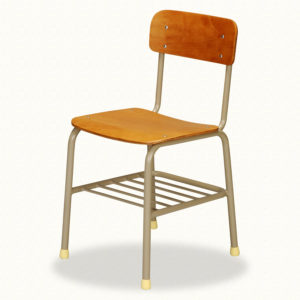 椅子:PM-4000