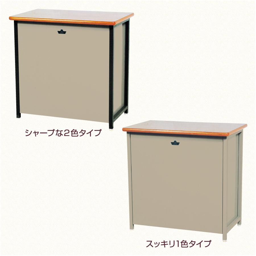 教卓(補強ステップ付き):PM-5500