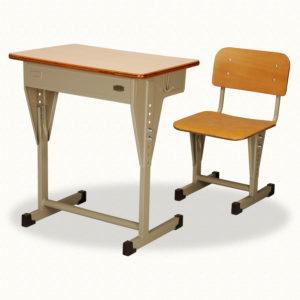 机・椅子:KMH-2000