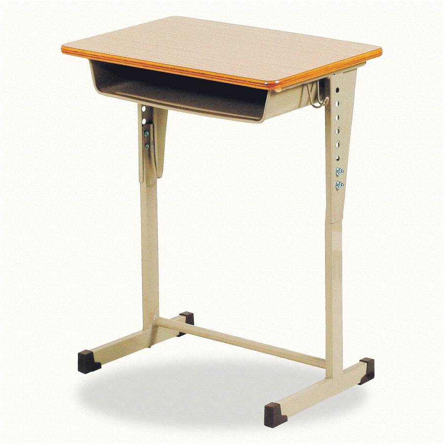 机・椅子:KMH-2200