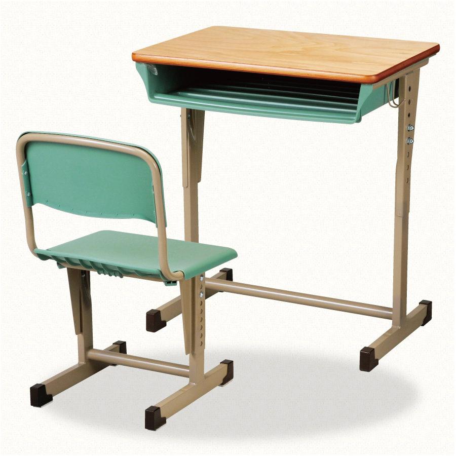 机・椅子:KMH-2200P