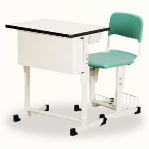 机:GND-W 椅子:GNCP-W